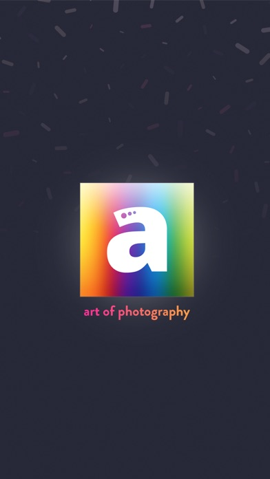 artography Screenshot 1