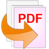 PDF Creator Pro Version - QIXINGSHI TECHNOLOGY CO.,LTD