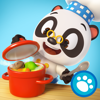 Dr. Panda レストラン 3