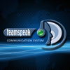 TeamSpeak Systems Inc - TeamSpeak 3  artwork