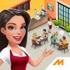 Mein Café - Rezepte & Storys