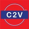 C2V - Mumbai (Churchgate 2 Virar)