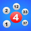 Lotto Results + : Mega Millions Powerball Lottery - My Lottos LLC