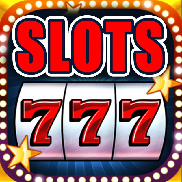 Free Video Slots Online - Win at Video Slot Machines Now! No Download or Registration - 6