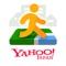 Yahoo! MAP - 地図、ナビ、お出かけ情報アプリ