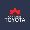 Toyota & Lexus Car Pa...