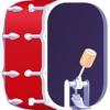 WeDrum - Batterie & Jeux