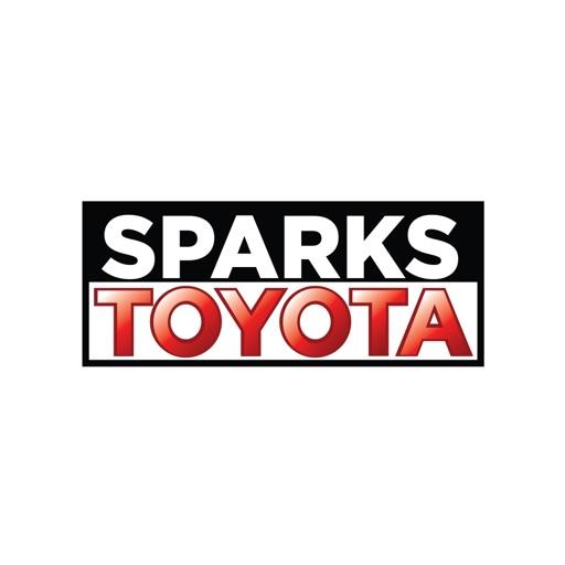 Sparks Toyota Service >> Sparks Toyota