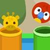 4 Animal: Fun Mini Game