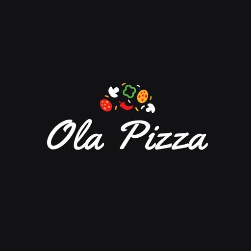 Ola Pizza