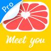美柚月经期助手(专业版)-女性备孕怀孕育儿社区