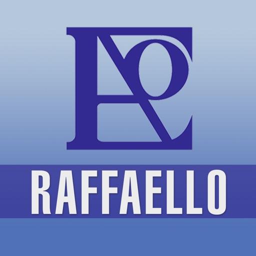 Webtic Raffaello Cinema