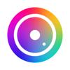 ProCam 4 - Câmera manual + RAW