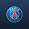 PSG Officiel: l'application du Paris Saint-Germain