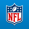 NFL Enterprises LLC - NFL Fantasy Football - icial NFL Fantasy App  artwork