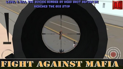 http://is3.mzstatic.com/image/thumb/Purple128/v4/12/eb/9b/12eb9b78-7e91-72e8-f028-85a2acda9fe9/source/406x228bb.jpg