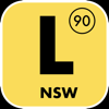 Driver knowledge test NSW 2017