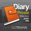 Private Diary (Mihali...