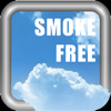 Smoke FREE Jetzt Nichtraucher!