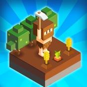 Island Kingdom - Pixel Farmer