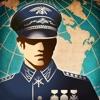 세계 정복자3 앱 아이콘 이미지
