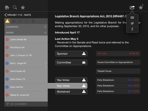 OurGov screenshot 4