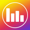 Seguidores & Unfollowers Analytics for Instagram