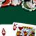 Blackjack 21 Pro Multi-Hand HD