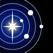 Solar Walk 2 Ads+: 太空任务