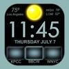 Best Clock Radio Alarm