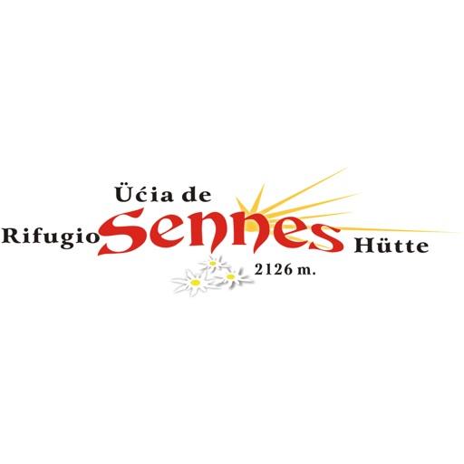 Sennes