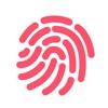 AppKeys: Password Manager with Fingerprint Login