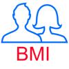 BMI App Calculator