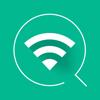 WiFi密码查看器-万能wifi上网钥匙