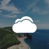 download Outside - weather at a glance