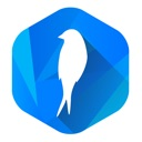 Canary Mail - Secure Email App