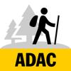 ADAC Wanderführer 2017