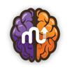 AYASIS MENTALUP - MentalUP Brain Games For Kids  artwork