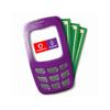 Vodafone M-Pesa Wallet