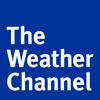 The Weather Channel: 天気予報
