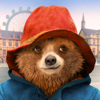 Gameloft - Paddington™ Run  artwork