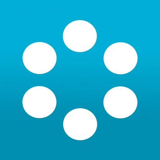 SideReel app icon图