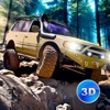 Rocky Mountain Offroad Full game for iPhone/iPad