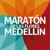 Maratón de las Flores 2017