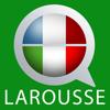 Dictionnaire italien Larousse