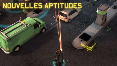 download XCOM®: Enemy Within apps 0