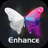 Super Video Editor Enhancer - AnyMP4 Studio