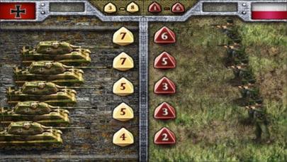 European War 2 Screenshots
