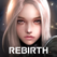 REBIRTH 구원의 그림자