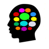 ひとり会議 - チャット形式でアイデア整理やシナリオ書きに